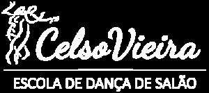 Escola de Dança Celso Vieira